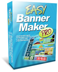Easy Banner Maker Pro - Easily Create Amazing Banners In ...